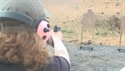 http://media.outdoorchannel.com/outdoorchannel/574/369/BWB_Episode8_2010_TerrifiedExhilarated_125x71_125x71.jpg