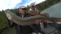 http://media.outdoorchannel.com/outdoorchannel/586/963/ON_Musky_M3_Swps_X02_web_125x71_125x71.jpg