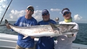 http://media.outdoorchannel.com/outdoorchannel/586/963/TX_Kingfish_MF_Swps_X02_web_125x71_125x71.jpg