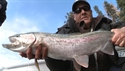 http://media.outdoorchannel.com/outdoorchannel/589/307/AK_Rainbows_M3_Swps_X01-OUTD_web01_125x71_125x71.jpg