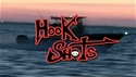 http://media.outdoorchannel.com/outdoorchannel/596/108/FSHookShots_ep5_seas2_nebraskawalleye_125x71_1704834796_125x71.jpg