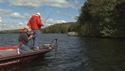 http://media.outdoorchannel.com/outdoorchannel/596/80/FishingUniversity_Episode1_Tease_2011_125x71_125x71.jpg