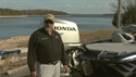 http://media.outdoorchannel.com/outdoorchannel/596/84/FishingUniversity_JackplateTip_2011_125x71_125x71.jpg
