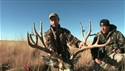 http://media.outdoorchannel.com/outdoorchannel/6/1000/RTRT_Ep1105_Corey_MonsterMulie_125x71_2153763609_125x71.jpg