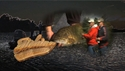 http://media.outdoorchannel.com/outdoorchannel/603/917/FishingUniversity_ShowOpen_2011_125x71_125x71.jpg