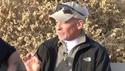 http://media.outdoorchannel.com/outdoorchannel/605/678/DRTVprofile-DaveSpaulding4_125x71_125x71.jpg