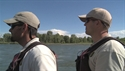 http://media.outdoorchannel.com/outdoorchannel/605/835/Wardens_Show_3_Operation_Yellowstone_125x71_125x71.jpg