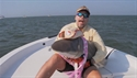 http://media.outdoorchannel.com/outdoorchannel/61/11/PBWA513_47448_HelloKittyShark_125x71_2210409913_125x71.jpg