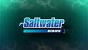 http://media.outdoorchannel.com/outdoorchannel/611/492/SaltwaterSeries_intro_125x71_1713918519_125x71.jpg