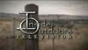 http://media.outdoorchannel.com/outdoorchannel/614/965/InsideOutdoors_CompleteIntro_125x71_125x71.jpg