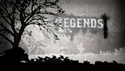 http://media.outdoorchannel.com/outdoorchannel/614/966/LegendsOfTheFall_CompleteIntro_125x71_125x71.jpg