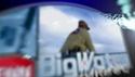 http://media.outdoorchannel.com/outdoorchannel/614/970/PennsBigWaterAdventures_CompleteIntro_125x71_125x71.jpg
