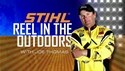 http://media.outdoorchannel.com/outdoorchannel/614/975/StihlsReelInTheOutdoors_CompleteIntro_125x71_1810164269_125x71.jpg