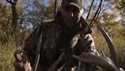 http://media.outdoorchannel.com/outdoorchannel/614/979/TheJackieBushmanShow_CompleteIntro_125x71_125x71.jpg