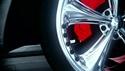 http://media.outdoorchannel.com/outdoorchannel/614/982/TruckAcademy_CompleteIntro_125x71_125x71.jpg