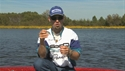 http://media.outdoorchannel.com/outdoorchannel/618/301/FishingUniversity_Episode2_2011_UnveilNewLure_125x71_125x71.jpg