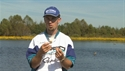 http://media.outdoorchannel.com/outdoorchannel/618/301/FishingUniversity_Episode2_2011_WhatTrebleHookWhen_125x71_125x71.jpg