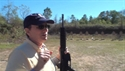 http://media.outdoorchannel.com/outdoorchannel/633/867/BWB_Episode12_2010_RunningARifle_125x71_125x71.jpg