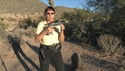 http://media.outdoorchannel.com/outdoorchannel/633/892/BWB_Episode14_2010_WhyThisGun_125x71_125x71.jpg