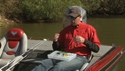 http://media.outdoorchannel.com/outdoorchannel/639/1010/FU_SH4_2011_JasonOnSwimJig_125x71_125x71.jpg