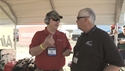 http://media.outdoorchannel.com/outdoorchannel/646/501/Crossman_Corp_Media_Day_SSTV2011_master_125x71_125x71.jpg
