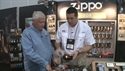 http://media.outdoorchannel.com/outdoorchannel/648/228/Zippo_floor_int_SSTV2011_master_125x71_125x71.jpg