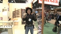 http://media.outdoorchannel.com/outdoorchannel/648/333/Johnny_Hotshot_SSTV2011_master_125x71_125x71.jpg
