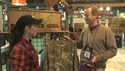 http://media.outdoorchannel.com/outdoorchannel/648/815/Realtree_TAllison_SSTV2011_master_125x71_125x71.jpg
