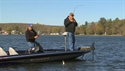 http://media.outdoorchannel.com/outdoorchannel/660/126/Fish_university_U_SH5_2011_SPRO_McSTICK_95_TEASE_125x71_125x71.jpg