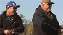 http://media.outdoorchannel.com/outdoorchannel/660/127/Fish_University_U_SH5_2011_McStick_95_Retrieve_Cadence_125x71_125x71.jpg