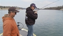 http://media.outdoorchannel.com/outdoorchannel/660/141/Chattanooga_Drum_or_Smallmouth_125x71_125x71.jpg