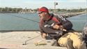 http://media.outdoorchannel.com/outdoorchannel/661/183/Zona_Awesome_Fishing_Overstreet_Show_wrap_125x71_125x71.jpg