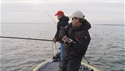 http://media.outdoorchannel.com/outdoorchannel/661/226/Reel_in_the_Lake_Falcon_Joe_and_Kieth_Combs_125x71_1810164494_125x71.jpg