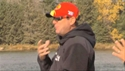 http://media.outdoorchannel.com/outdoorchannel/662/700/Zona_Awesome_Fishing_KVD_ShowWrap_125x71_125x71.jpg