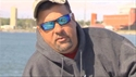 http://media.outdoorchannel.com/outdoorchannel/662/703/Zona_Awesome_Fishing_show_Kriet_Show_Wrap_125x71_125x71.jpg