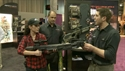 http://media.outdoorchannel.com/outdoorchannel/663/389/Barnett_SSTV2011_master_125x71_125x71.jpg