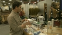 http://media.outdoorchannel.com/outdoorchannel/663/401/Foodsaver_SSTV2011_master_125x71_125x71.jpg