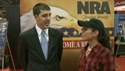 http://media.outdoorchannel.com/outdoorchannel/663/455/NRA_SSTV2011_master_125x71_125x71.jpg