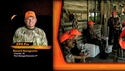 http://media.outdoorchannel.com/outdoorchannel/674/181/AWA_Ep5_MeetTheHunters_125x71_125x71.jpg