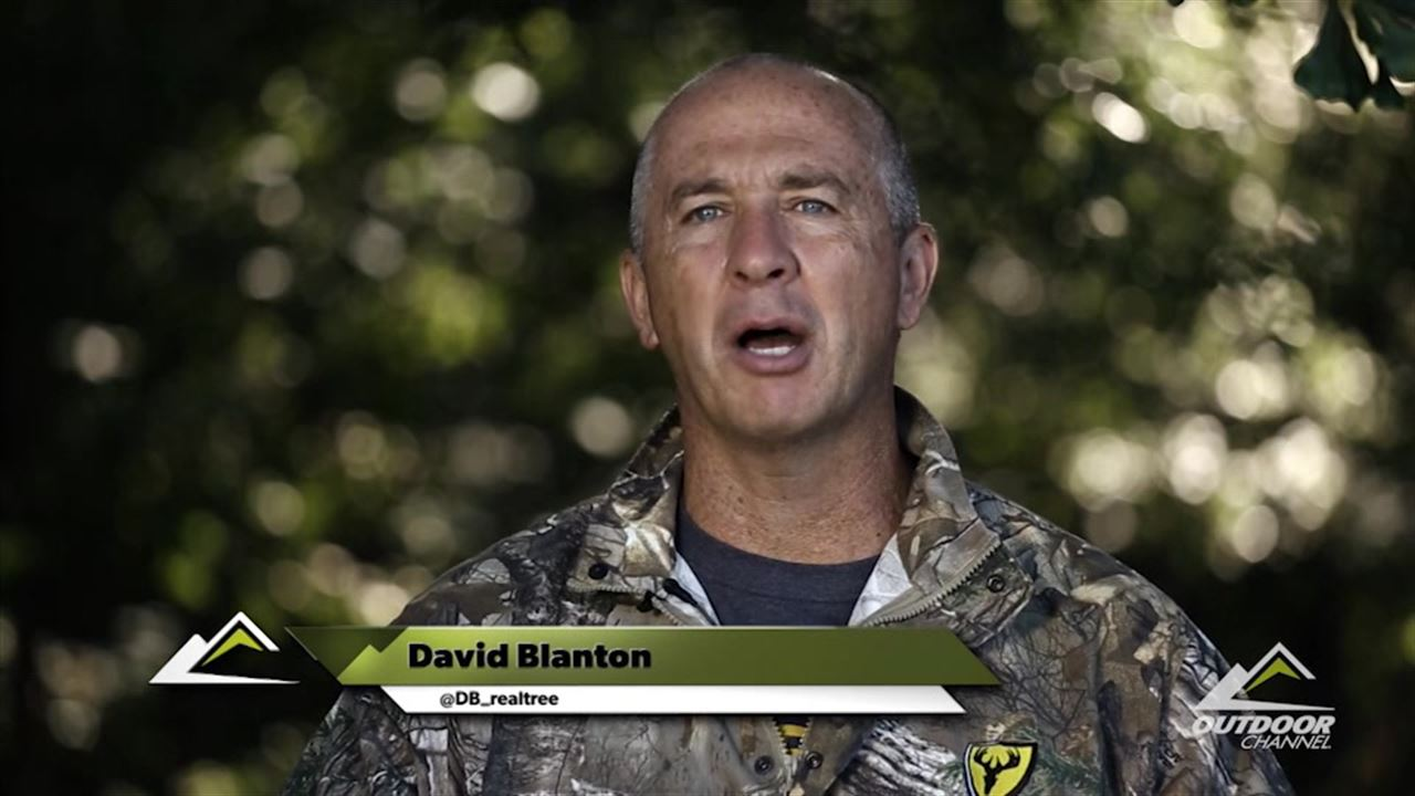 Preview the episode of Realtree Outdoors for the week of 1/11/16