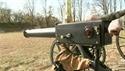 http://media.outdoorchannel.com/outdoorchannel/675/825/American_Rifleman_020711_125x71_125x71.jpg