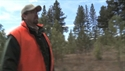 http://media.outdoorchannel.com/outdoorchannel/678/611/Wardens_Ep6_2011_Operation_Blackfoot_125x71_125x71.jpg