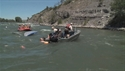 http://media.outdoorchannel.com/outdoorchannel/678/703/Wardens_Ep8_2011_Operation_Boat_Float_125x71_125x71.jpg