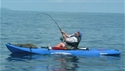 http://media.outdoorchannel.com/outdoorchannel/685/523/Trev_Gowdy_Monster_Fish_Kayak_Tuna_125x71_1794551738_125x71.jpg