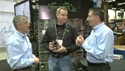 http://media.outdoorchannel.com/outdoorchannel/693/867/Reconyx_Interview_125x71_125x71.jpg