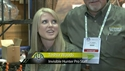 http://media.outdoorchannel.com/outdoorchannel/699/948/Invisible_Hunter_Interview_ATA2011_125x71_125x71.jpg