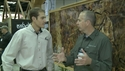 http://media.outdoorchannel.com/outdoorchannel/699/954/Realtree_InterviewATA2011_125x71_125x71.jpg
