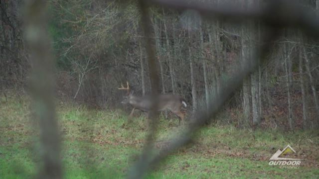 Preview the episode of Buckmasters for the week of 5/23/16