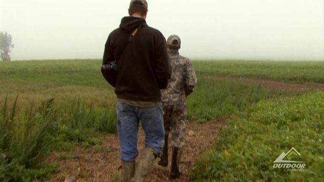 Preview the episode of Heartland Bowhunter for the week of 5/23/16