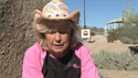 http://media.outdoorchannel.com/outdoorchannel/709/82/BWB_Episode15_2010_Maryann_Chef_ExtraordinaireV2_125x71_125x71.jpg